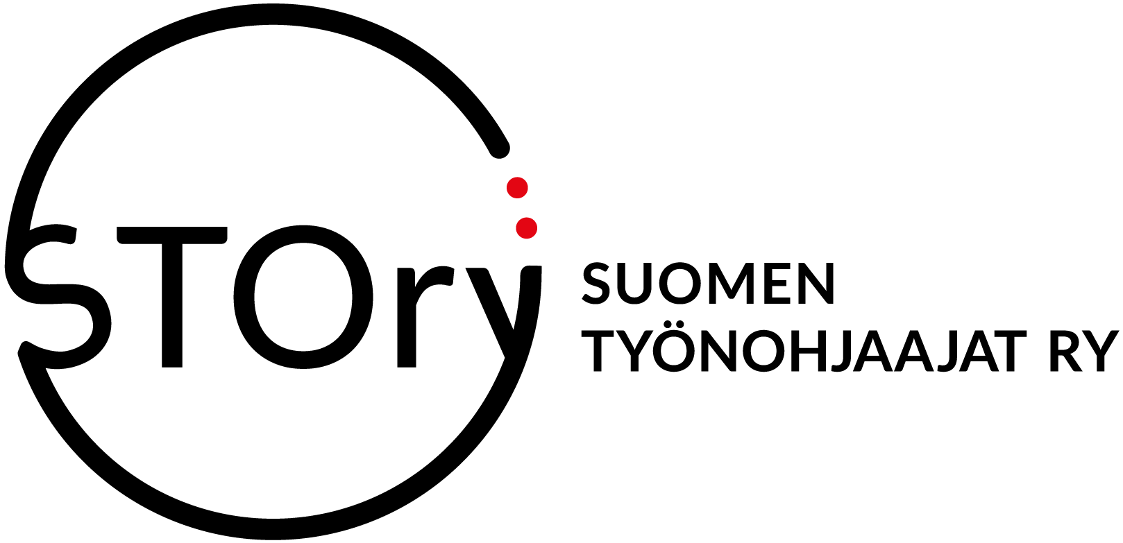 story_logo-maare_cmyk